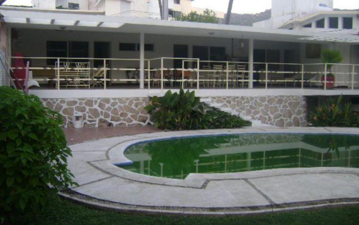 Foto de casa en renta en bouganville 2, lomas de costa azul, acapulco de juárez, guerrero, 1820456 no 01