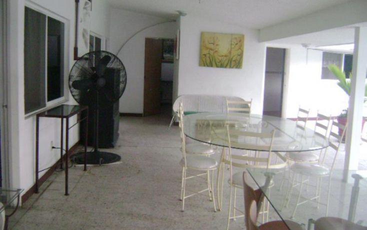 Foto de casa en renta en bouganville 2, lomas de costa azul, acapulco de juárez, guerrero, 1820456 no 06