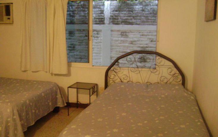 Foto de casa en renta en bouganville 2, lomas de costa azul, acapulco de juárez, guerrero, 1820456 no 08