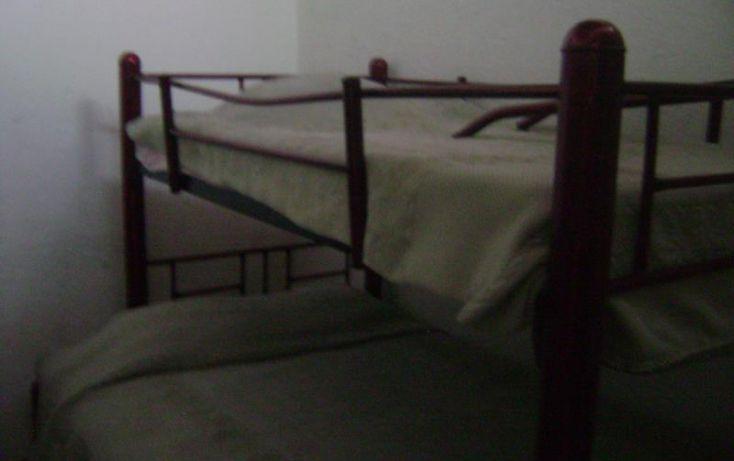 Foto de casa en renta en bouganville 2, lomas de costa azul, acapulco de juárez, guerrero, 1820456 no 16