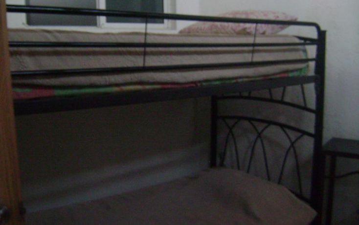 Foto de casa en renta en bouganville 2, lomas de costa azul, acapulco de juárez, guerrero, 1820456 no 17