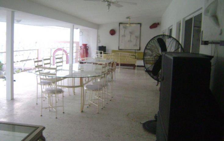 Foto de casa en renta en bouganville 2, lomas de costa azul, acapulco de juárez, guerrero, 1820456 no 20