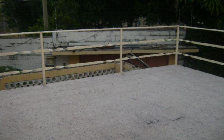 Foto de casa en renta en bouganville 2, lomas de costa azul, acapulco de juárez, guerrero, 1820456 no 24