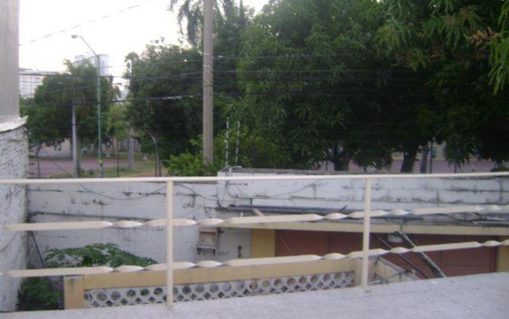 Foto de casa en renta en bouganville 2, lomas de costa azul, acapulco de juárez, guerrero, 1820456 no 25