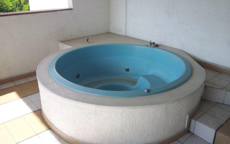 Foto de departamento en venta en bouganville, lomas de costa azul, acapulco de juárez, guerrero, 1700828 no 04