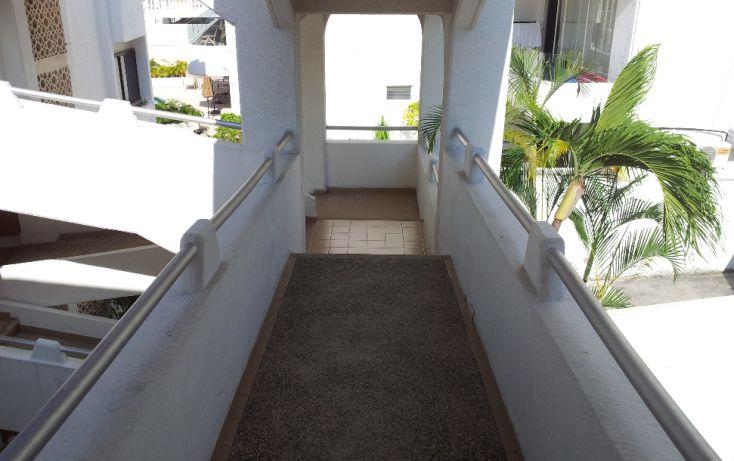 Foto de departamento en venta en bouganville, lomas de costa azul, acapulco de juárez, guerrero, 1700828 no 05