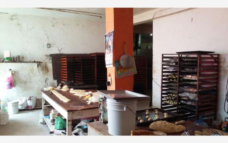 Foto de casa en renta en boulebar  miguel hidalgo centro esq corregidora jalpa 37, gonzalez pedrero, jalpa de méndez, tabasco, 1122517 no 03