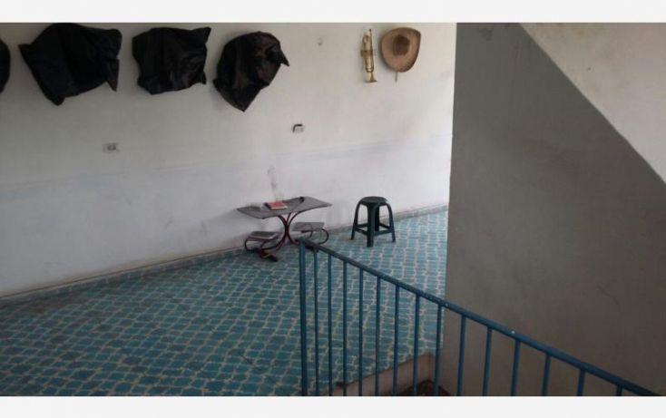 Foto de casa en renta en boulebar  miguel hidalgo centro esq corregidora jalpa 37, gonzalez pedrero, jalpa de méndez, tabasco, 1122517 no 04