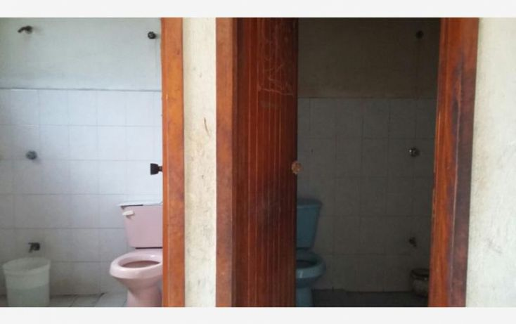 Foto de casa en renta en boulebar  miguel hidalgo centro esq corregidora jalpa 37, gonzalez pedrero, jalpa de méndez, tabasco, 1122517 no 05