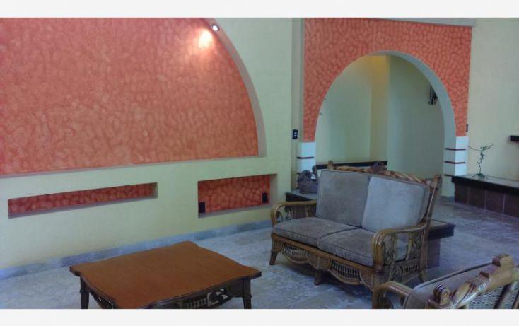 Foto de casa en renta en boulebar domingo colin cunduacan centro 3, cunduacan 2000, cunduacán, tabasco, 1151199 no 02