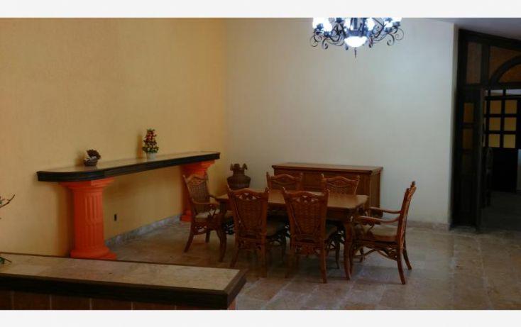 Foto de casa en renta en boulebar domingo colin cunduacan centro 3, cunduacan 2000, cunduacán, tabasco, 1151199 no 03