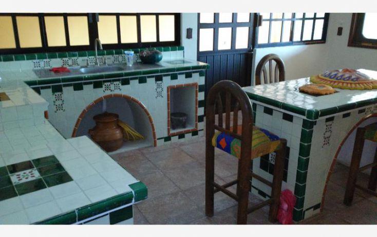 Foto de casa en renta en boulebar domingo colin cunduacan centro 3, cunduacan 2000, cunduacán, tabasco, 1151199 no 04