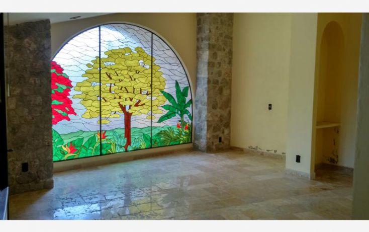 Foto de casa en renta en boulebar domingo colin cunduacan centro 3, cunduacan 2000, cunduacán, tabasco, 1151199 no 05