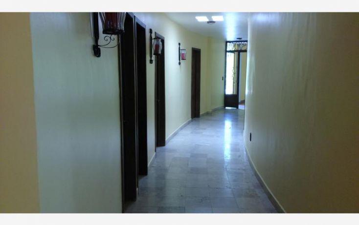 Foto de casa en renta en boulebar domingo colin cunduacan centro 3, cunduacan 2000, cunduacán, tabasco, 1151199 no 06