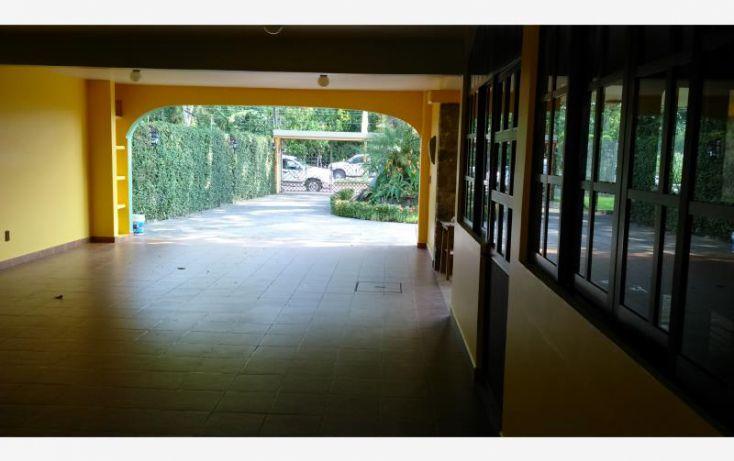 Foto de casa en renta en boulebar domingo colin cunduacan centro 3, cunduacan 2000, cunduacán, tabasco, 1151199 no 07