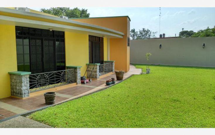 Foto de casa en renta en boulebar domingo colin cunduacan centro 3, cunduacan 2000, cunduacán, tabasco, 1151199 no 08
