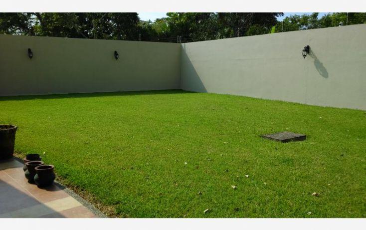Foto de casa en renta en boulebar domingo colin cunduacan centro 3, cunduacan 2000, cunduacán, tabasco, 1151199 no 10