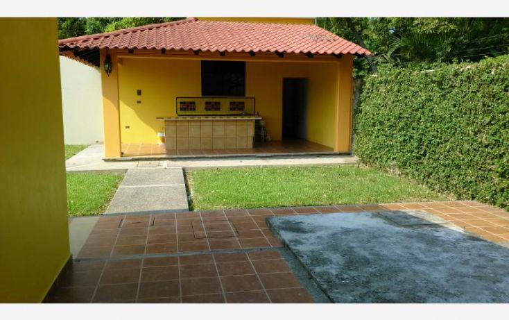 Foto de casa en renta en boulebar domingo colin cunduacan centro 3, cunduacan 2000, cunduacán, tabasco, 1151199 no 11