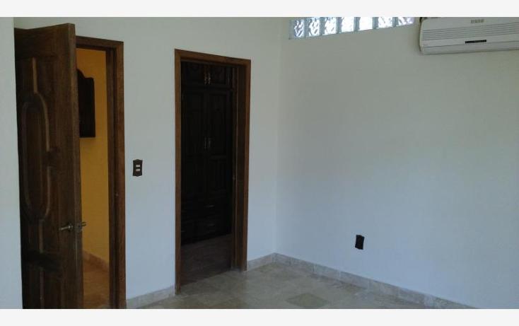 Foto de casa en renta en boulebar domingo colin cunduacan centro 3, cunduacan centro, cunduac?n, tabasco, 1151199 No. 12
