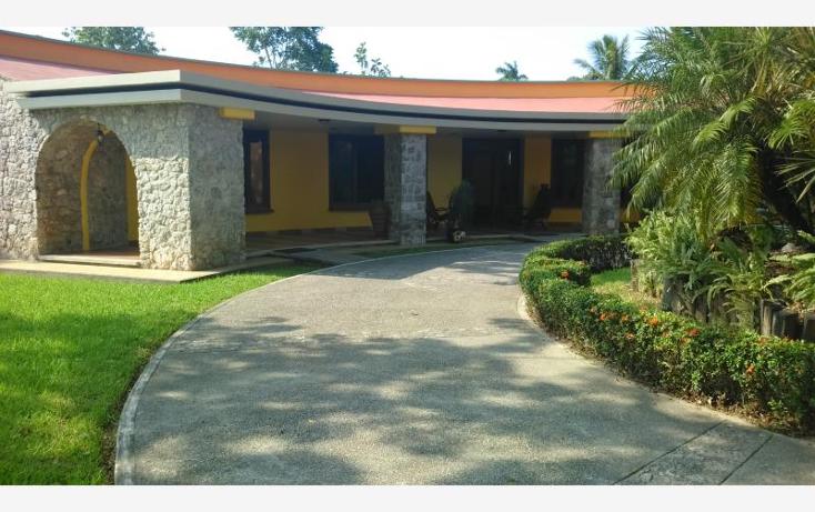 Foto de casa en renta en boulebar domingo colin cunduacan centro 3, cunduacan centro, cunduac?n, tabasco, 1151199 No. 13