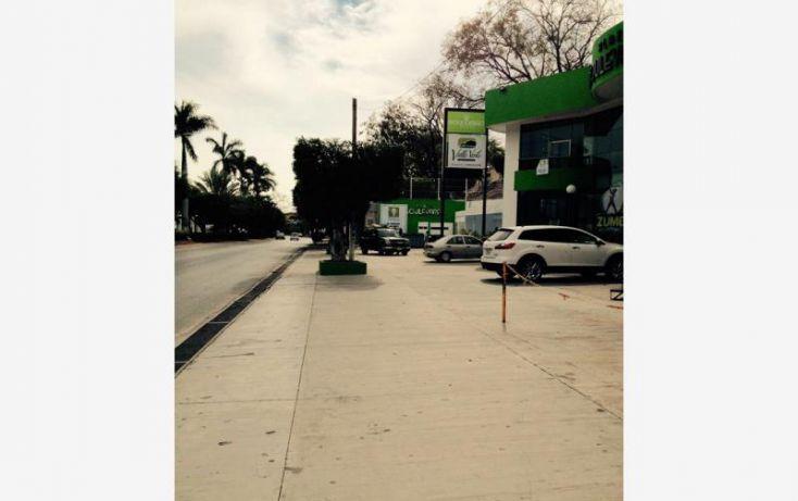 Foto de local en renta en boulevar belisario domínguez 4000, buenos aires, tuxtla gutiérrez, chiapas, 1702732 no 02