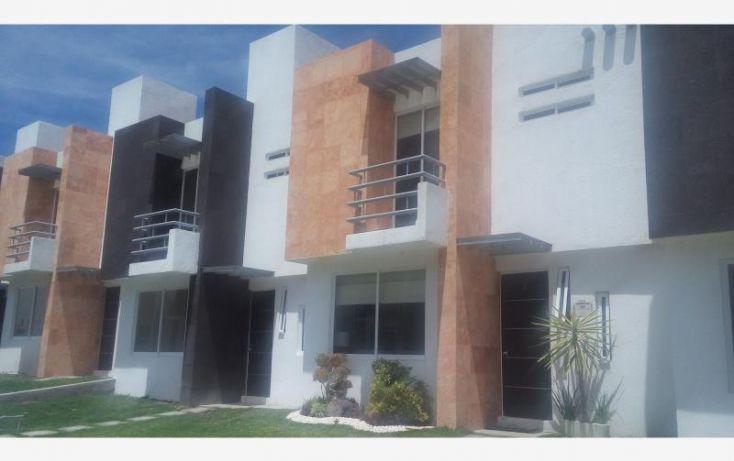 Foto de casa en venta en boulevar de la nacion, alameda, querétaro, querétaro, 1750896 no 02