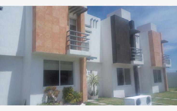 Foto de casa en venta en boulevar de la nacion, alameda, querétaro, querétaro, 1750896 no 03