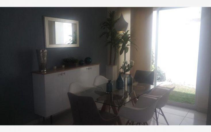 Foto de casa en venta en boulevar de la nacion, alameda, querétaro, querétaro, 1750896 no 04