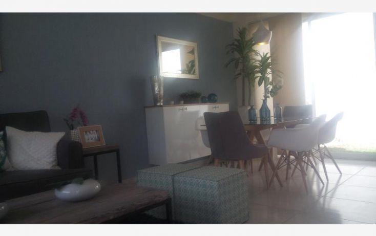 Foto de casa en venta en boulevar de la nacion, alameda, querétaro, querétaro, 1750896 no 06