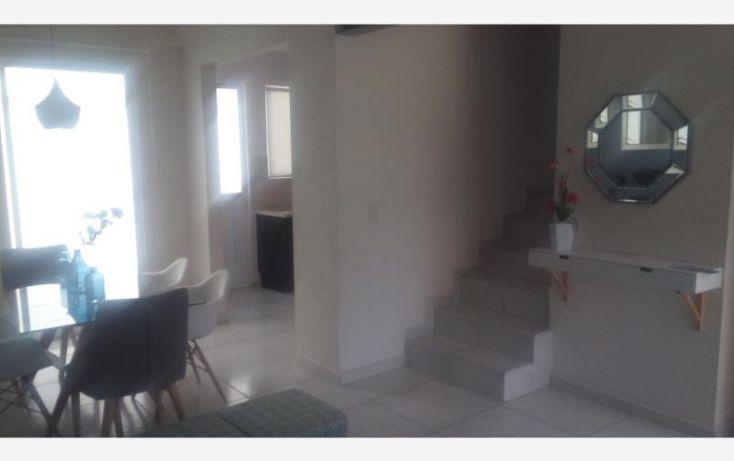 Foto de casa en venta en boulevar de la nacion, alameda, querétaro, querétaro, 1750896 no 07