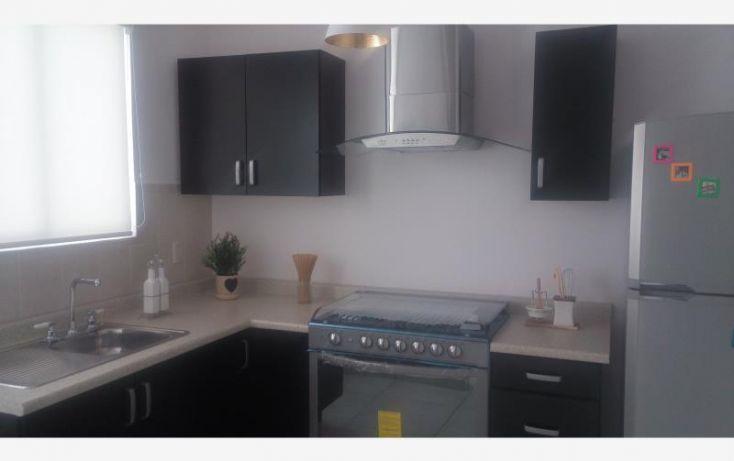 Foto de casa en venta en boulevar de la nacion, alameda, querétaro, querétaro, 1750896 no 08