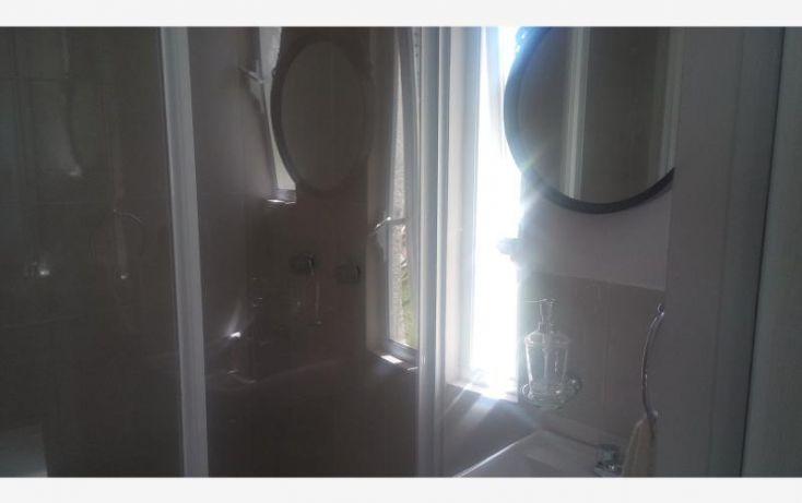 Foto de casa en venta en boulevar de la nacion, alameda, querétaro, querétaro, 1750896 no 09