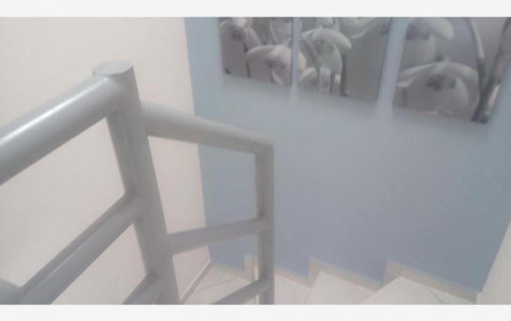 Foto de casa en venta en boulevar de la nacion, alameda, querétaro, querétaro, 1750896 no 10