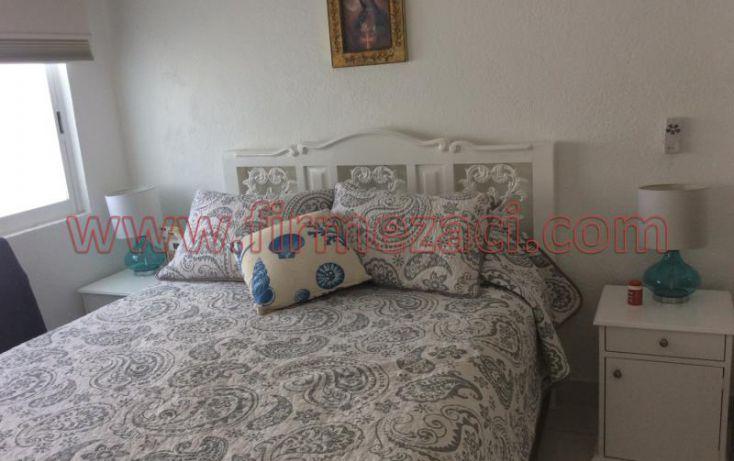 Foto de casa en venta en boulevar de las naciones 100, alborada cardenista, acapulco de juárez, guerrero, 1978900 no 08
