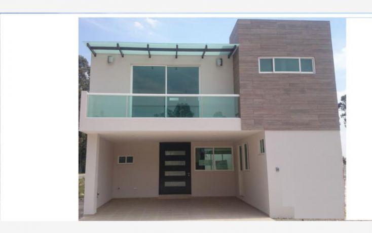 Foto de casa en venta en boulevar forjadores 1202, arboledas de san antonio, san pedro cholula, puebla, 1671462 no 01