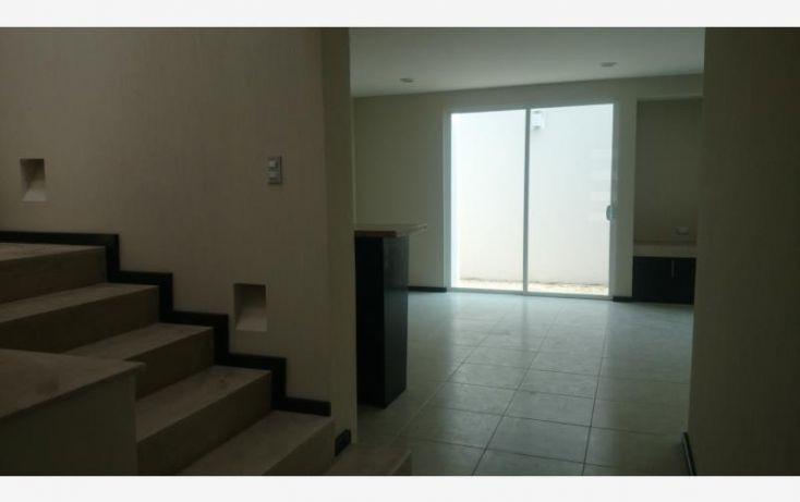 Foto de casa en venta en boulevar forjadores 1202, arboledas de san antonio, san pedro cholula, puebla, 1671462 no 02