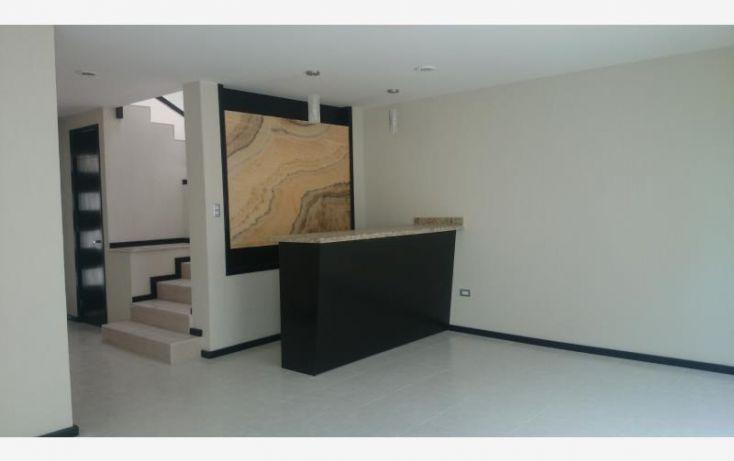 Foto de casa en venta en boulevar forjadores 1202, arboledas de san antonio, san pedro cholula, puebla, 1671462 no 03