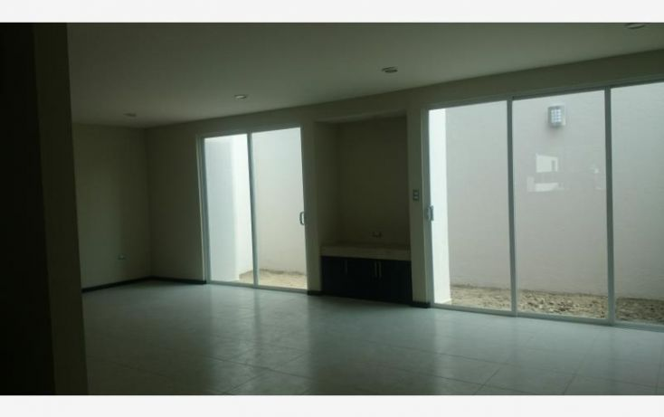 Foto de casa en venta en boulevar forjadores 1202, arboledas de san antonio, san pedro cholula, puebla, 1671462 no 04