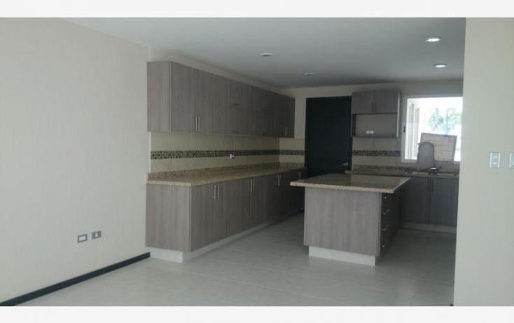 Foto de casa en venta en boulevar forjadores 1202, arboledas de san antonio, san pedro cholula, puebla, 1671462 no 05