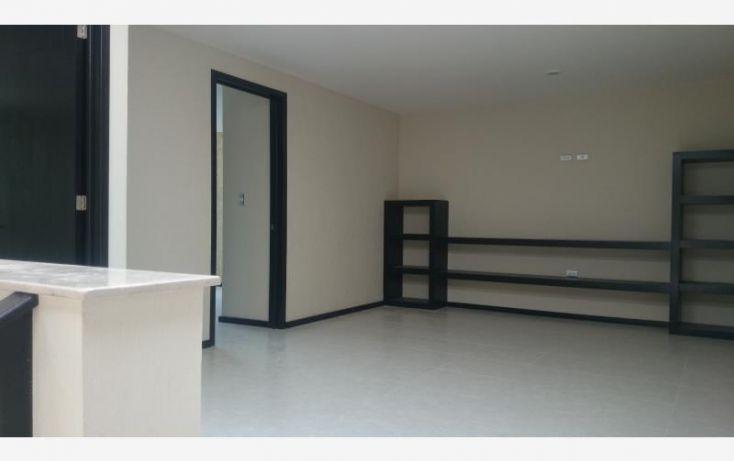 Foto de casa en venta en boulevar forjadores 1202, arboledas de san antonio, san pedro cholula, puebla, 1671462 no 07