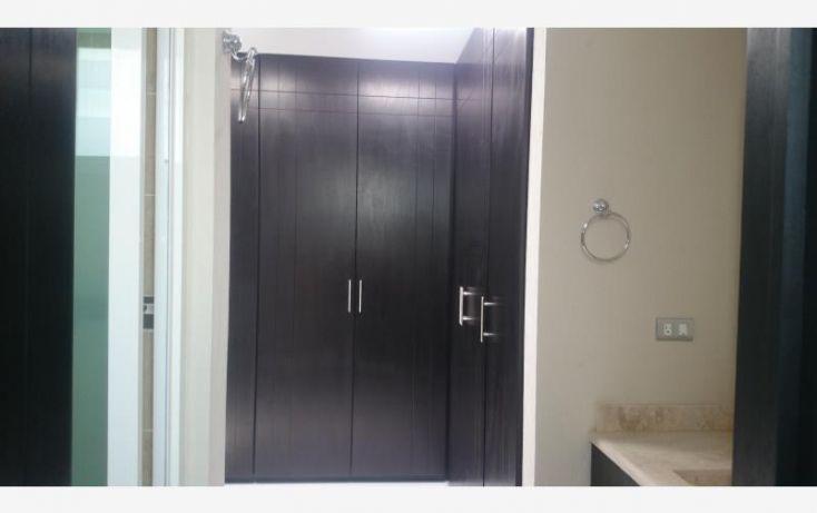 Foto de casa en venta en boulevar forjadores 1202, arboledas de san antonio, san pedro cholula, puebla, 1671462 no 11