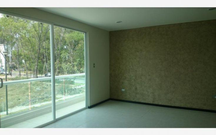 Foto de casa en venta en boulevar forjadores 1202, arboledas de san antonio, san pedro cholula, puebla, 1671462 no 12