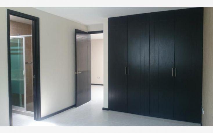 Foto de casa en venta en boulevar forjadores 1202, arboledas de san antonio, san pedro cholula, puebla, 1671462 no 13