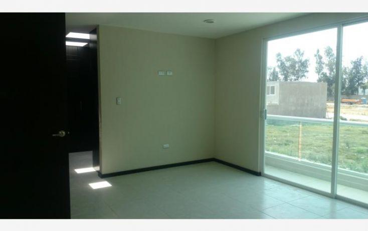 Foto de casa en venta en boulevar forjadores 1202, arboledas de san antonio, san pedro cholula, puebla, 1671462 no 14