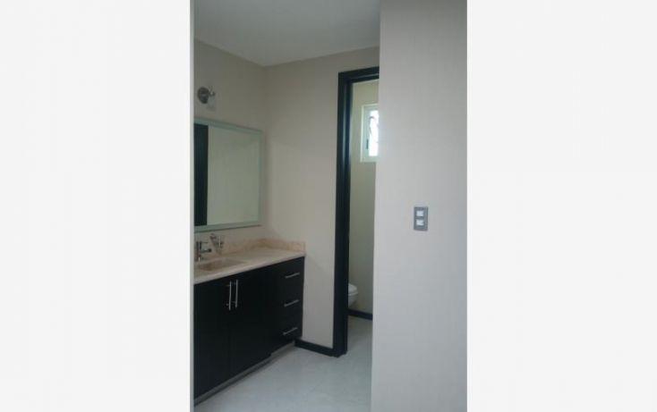 Foto de casa en venta en boulevar forjadores 1202, arboledas de san antonio, san pedro cholula, puebla, 1671462 no 15