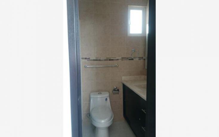 Foto de casa en venta en boulevar forjadores 1202, arboledas de san antonio, san pedro cholula, puebla, 1671462 no 18