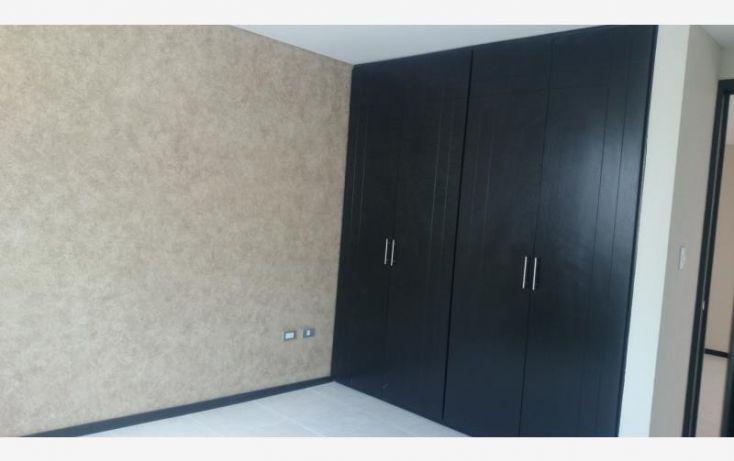 Foto de casa en venta en boulevar forjadores 1202, arboledas de san antonio, san pedro cholula, puebla, 1671462 no 19