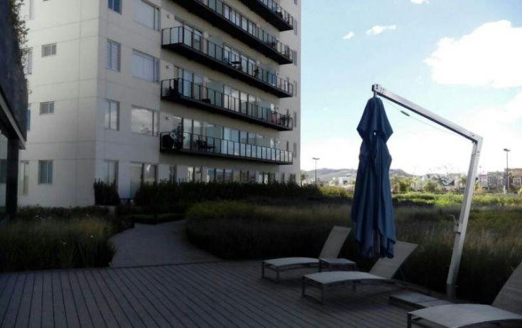 Foto de departamento en renta en boulevar la vista 7800 7800, santa maría, san andrés cholula, puebla, 1740288 no 08