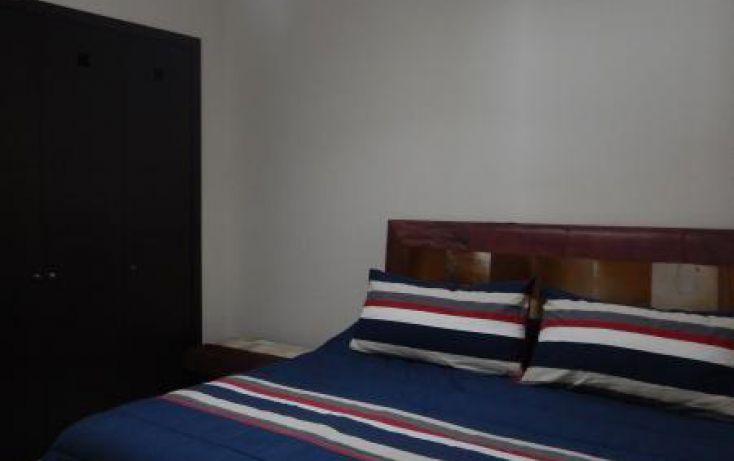 Foto de departamento en venta en boulevar nayarit, nuevo vallarta, bahía de banderas, nayarit, 1654725 no 08