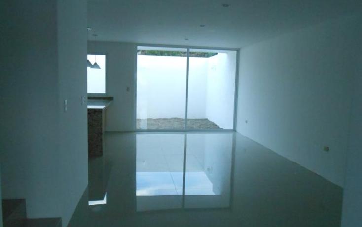 Foto de casa en venta en  4732, zona cementos atoyac, puebla, puebla, 1952876 No. 02